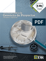 Introduccion-a-la-gerencia-de-proyectos-conceptos-y-aplicacion-ean