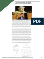 Coluna 23 Política em Foco ES