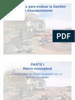 (3) Indicadores de gestion de abastecimiento.pdf