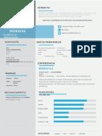 JORGE AGUILAR MORALES - CV OFICIAL.doc