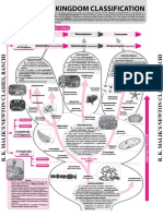 BIOLOGY CONCEPT MAPS XI and XII.pdf