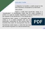 UCP ARTICLE 38-39_.pdf