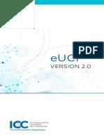 eUCP v2-0.pdf
