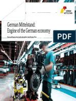 factbook-german-mittelstand.pdf
