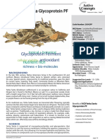 20342PF-ACB-Yerba-Santa-Glycoprotein-PF-New-Technical-Data-Sheet-v21