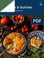 -tortas-e-quiches-ela-chris-fischman-ta-na-mesa.pdf