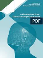 addressing-brain-drain