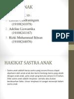 SASTRA ANAK.pptx