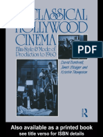 The Classical Hollywood Cinema.pdf