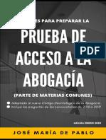 temario examen del estado abogado 2020.pdf