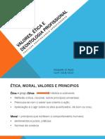 Valor E_tica e Deontologia Profissional.pdf