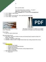 Perio Final Study Guide!(1).docx