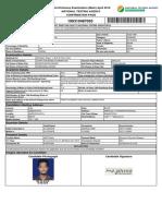 JEE(Main)_ConfirmationPage-1