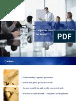 fraudandgovernance_fin2