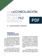Uriarte_La_Reconciliacion_Exigencia_De_Una_Paz_Autentica