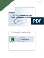 03-Lois_pour_VAD.pdf
