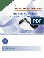 harvard-negotiation-method-140415164105-phpapp01