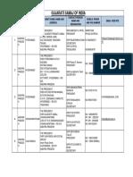 23.01.2017-GUJARAT-SAMAJ-LIST.pdf
