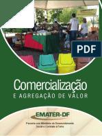 Comercializacao_final-1