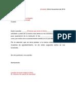 OFICIO - PERMISO LABORAL.docx