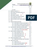 0.1. INDICE DE PLANOSS