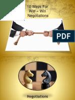 winwinnegotiations-150717101400-lva1-app6892