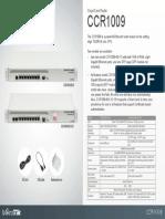 CCR1009-8G-1S_ds(1).pdf