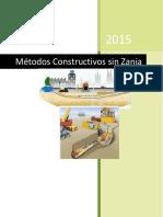 METODO DE EXCAVACION SIN ZANJA (Autoguardado).docx