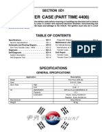 10152.pdf