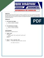 Suma-y-Diferencia-de-Angulos-para-Quinto-de-Secundaria.pdf