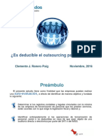 OUTSOURCING-E-INSOURCING-SU-DEDUCCION-FISCAL-RANERO-ABOGADOS