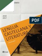 Catálogo 2016 Lengua Castellana y Literatura (Canarias).pdf