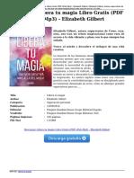 kupdf.net_descargar-libera-tu-magia-libro-gratis-pdf-epub-mp3-elizabeth-gilbertpdf 3.pdf
