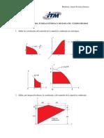 centroides-fuerzas-internas-y-dinc3a1mica-de-cuerpos-rc3adgidos