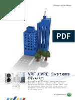 VRF-Eng.pdf