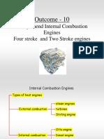 IC engines.ppt