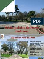 Resuen gestion 2008-2012.ppt