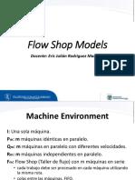 Modelos Flow Shop - Algoritmo de Johnson.pdf