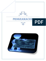 Programación pdf
