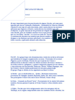 Las Naciones Africanas en Brasil.doc
