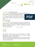 IPÊ-ROXO-1.pdf