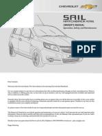 sail-hb-petrol-28287960.pdf