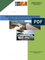 Recurso Hidrico2011-2012_Informe.pdf