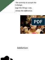 addiction.pptx