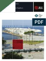 FOB Hotelaria-em-Numeros_2016.pdf