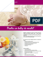 baptim-events-offers-crowne-plaza-hotel
