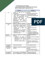 ACTIVIDADES A DESARROLLAR OPERATIVO AGOSTO 2019[1].docx