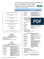 Diario_2895__17_1_2020.pdf