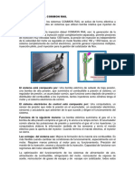 common-rail.pdf