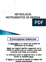 metrologia.ppt